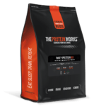 The Protein Works Whey Protein