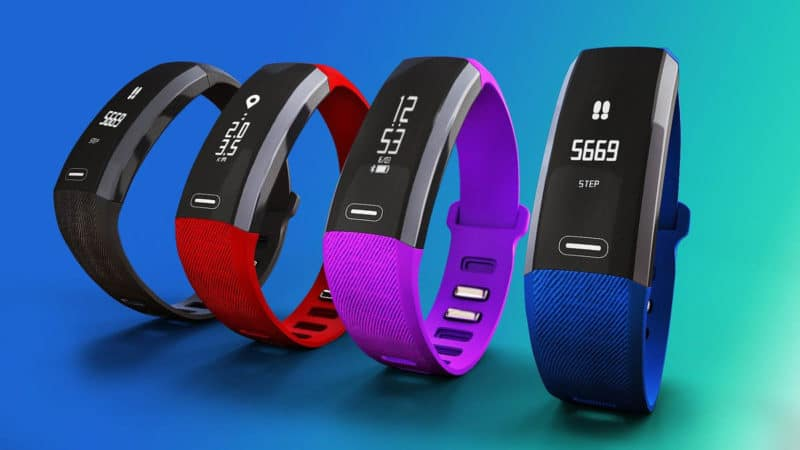 5 Tips to Choose Best Kids Fitness Tracker In 2021