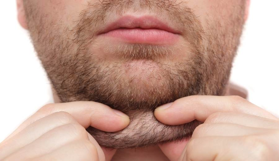 Will Losing Weight Help Get Rid Of A Double Chin
